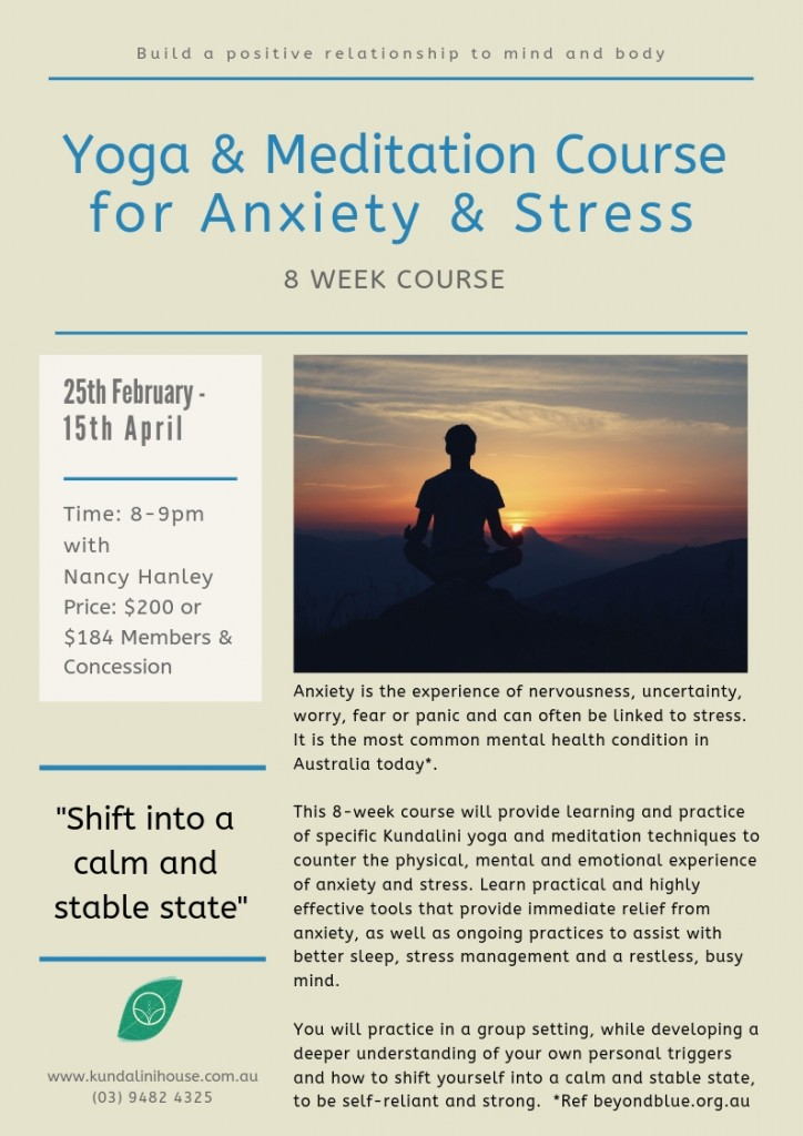 anxiety-and-yoga-course-poster