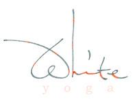 cropped-orange-logo-2-200