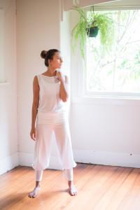 white_yoga-48